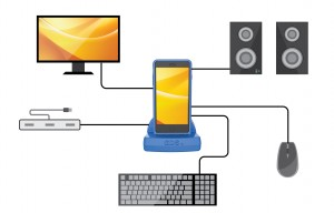 diagram-illustration-gds-dock-hub