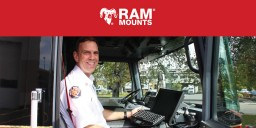 How First Responders Can Integrate Mobile Devices for Better Responses