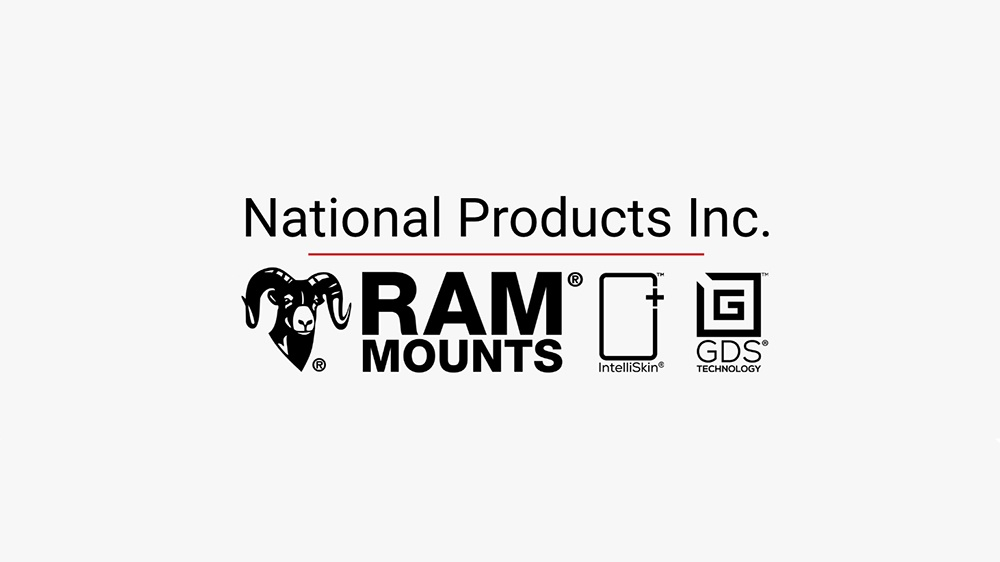 Behind Scenes Ram Mounts Commitment Quality