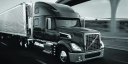 Now Available: ELD Mandate Fleet Solutions Catalog