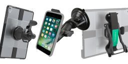 Introducing RAM® Mounts for the OtterBox uniVERSE Case System