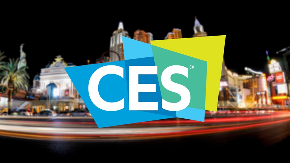 CES 2019: RAM® Mounts Booth Preview