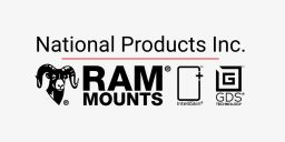 RAM<small><sup>®</sup></small> Mounts by NPI: Sharing Our Mission, Vision and Core Values
