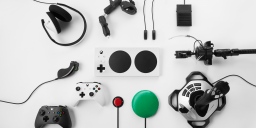 Gaming for Everyone: How to Mount the New Xbox Adaptive Controller