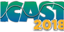 ICAST 2018 Preview: What to Expect from RAM<small><sup>®</sup></small> Mounts in Orlando