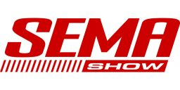 SEMA 2018: What to Expect at the RAM<small><sup>®</sup></small> Mounts Booth