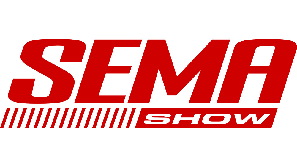 SEMA 2018: What to Expect at the RAM® Mounts Booth