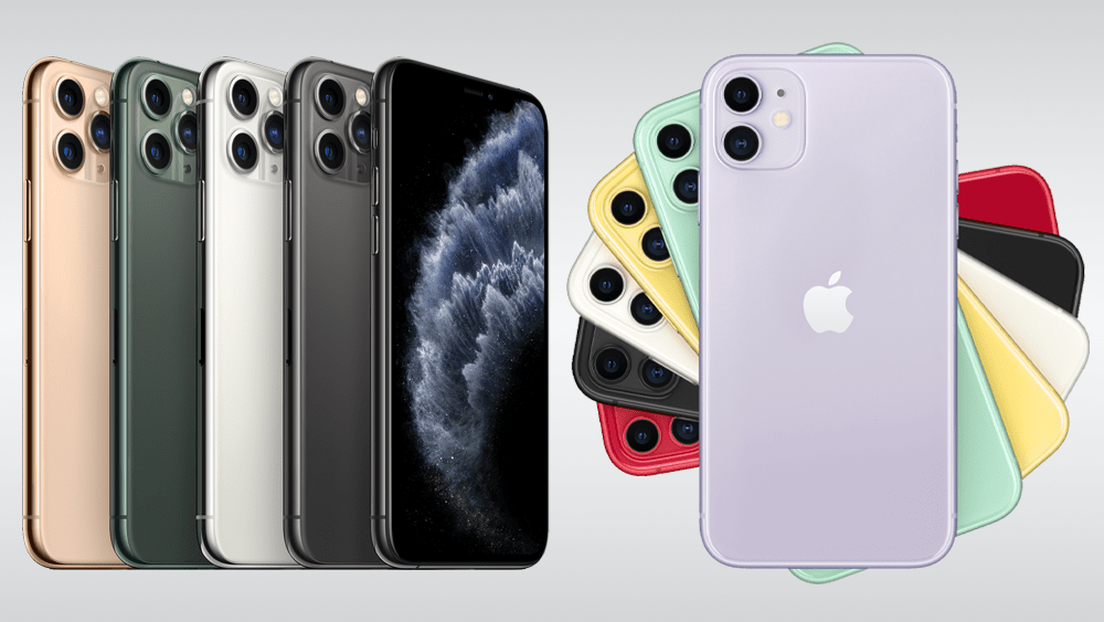 How to Mount Your iPhone 11 and iPhone 11 Pro