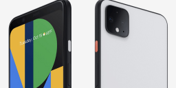 How to Mount Your New Google Pixel 4 or Pixel 4 XL