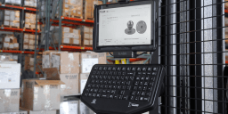 Mount of the Month: Solutions for the New Samsung Galaxy Tab Active Pro