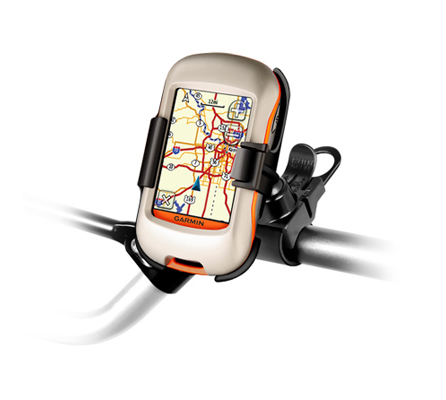 Garmin Gpsmap 62s as well Garmin Birdseye Satellite Imagery Card also Default together with Search moreover I. on gpsmap 62stc price