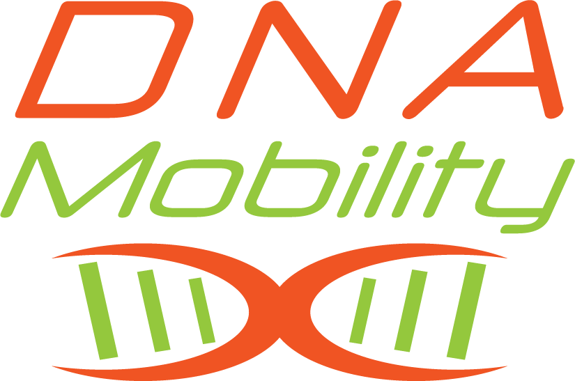 DNA Mobility