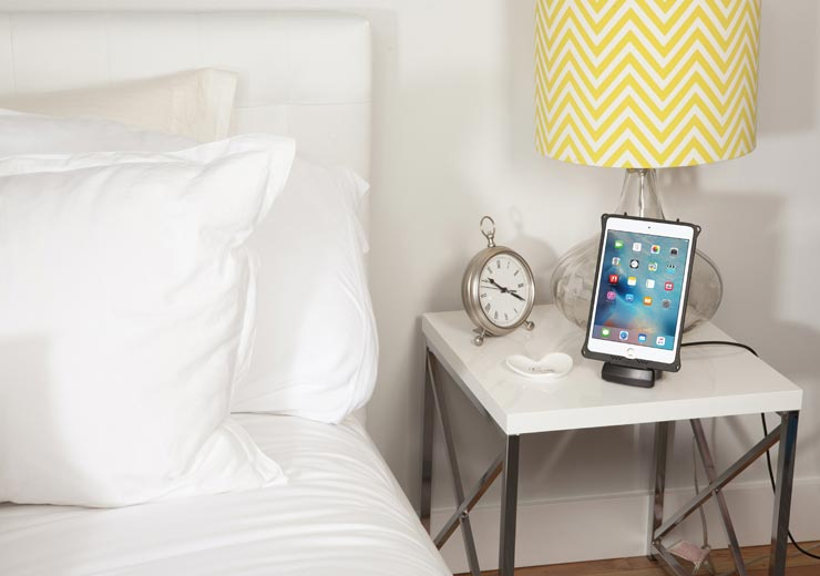 Bedside Mounts