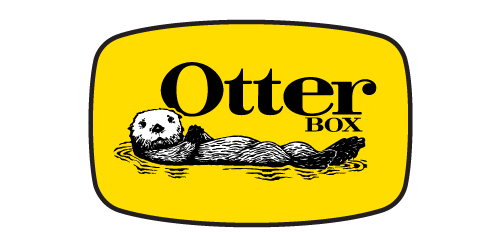 Otterbox Device Mounts