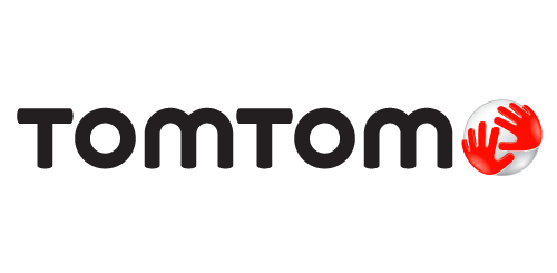 Tomtom Device Mounts