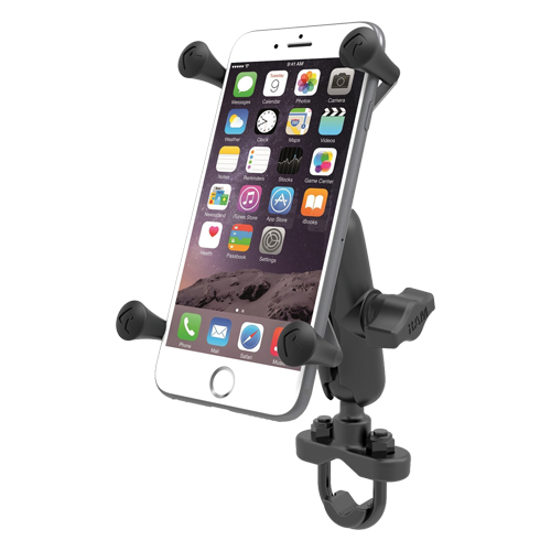 Device Mounts for Phone Mounts