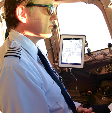 boeing 767 case solution Case solution describes the evolution of the boeing 767 from the conception of the project to the start of manufacturing shows how the company manages an enormously complex and risky project and introduces students to a variety of estimating and management tools.