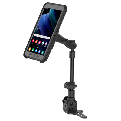 RAM-316-HD-238-OT3U - RAM Pod HD Vehicle Mount for OtterBox uniVERSE Tablet Cases