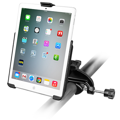 RAM-B-121-AP14U - RAM YOKE MNT FOR APPLE IPAD MINI