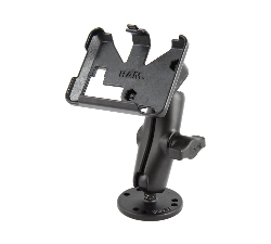 RAM-B-138-GA24U - RAM Drill-Down Mount for Garmin nuvi 200 Series