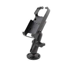 RAM-B-138-GA4U - RAM Drill-Down Mount for Garmin eMap