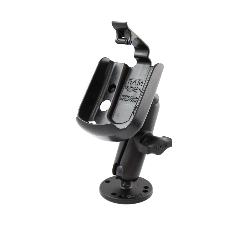 RAM-B-138-SPO1U - RAM EZ-Roll'r Drill-Down Mount for SPOT Satellite Personal Tracker
