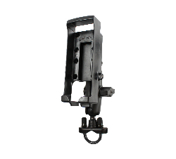 RAM-B-149Z-GA1U - RAM Handlebar U-Bolt Mount for Garmin GPS 12, 12CX, 12XL, 12MAP & 38