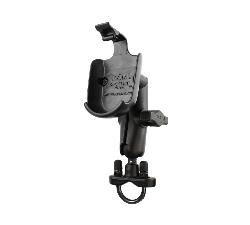 RAM-B-149Z-SPO2U - RAM EZ-Roll'r Handlebar Mount for SPOT IS Satellite GPS Messenger