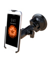 RAM-B-166-AP18U - RAM Twist Lock Suction Cup Mount for the Apple iPhone 6 WITHOUT CASE, SKIN OR SLEEVE