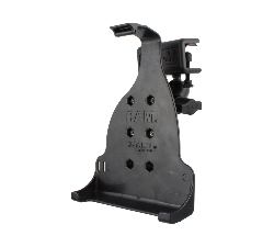 RAM-B-177-GA38U - UNPKD RAM GLARE SHIELD CLAMP GARMIN 695