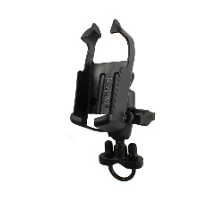 RAM-B149ZA-GA5U - RAM Handlebar U-Bolt Mount for Garmin Venture, Vista + More