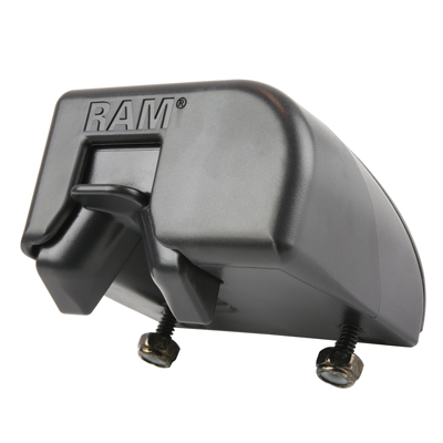 RAM-GDS-DOCKHU - GDS Tough-Dock & Cool-Dock Top Latch