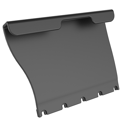 RAM-GDS-DOCKT-AP23U - GDS Vehicle Dock Top Cup for Apple iPad Pro 11""