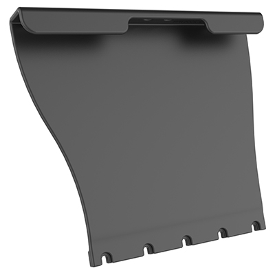 "RAM-GDS-DOCKT-AP24U - GDS Vehicle Dock Top Cup for Apple iPad Pro 12.9"" 3rd Gen"