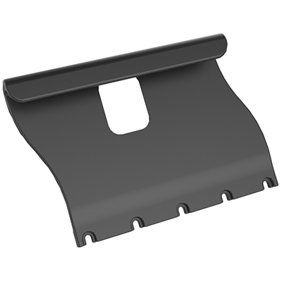 RAM-GDS-DOCKT-SAM27U - GDS Vehicle Dock Top Cup for Samsung Tab S3 9.7