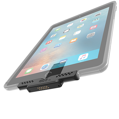 RAM-GDS-OT1U - GDS ADPTR OTTERBOX UNIVERSE APPLE TABLET CASES