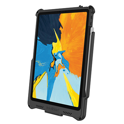 "RAM-GDS-SKIN-AP23 - IntelliSkin for the Apple iPad Pro 11"" (1st Gen)"