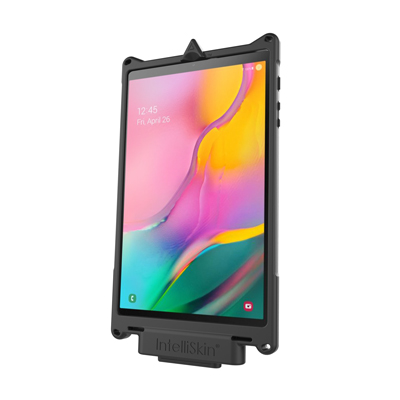 RAM-GDS-SKIN-SAM65-NG - IntelliSkin Next Gen for Samsung Tab A 10.1 SM-T510 & SM-T515