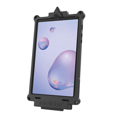 RAM-GDS-SKIN-SAM67-NG - IntelliSkin Next Gen for Samsung Tab A 8.4 SM-T307