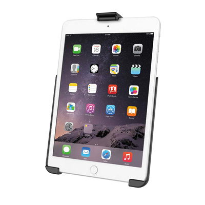 RAM-HOL-AP14U - UNPKD RAM HOLDER FOR APPLE IPAD MINI