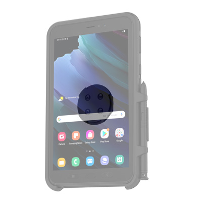 RAM-HOL-OT3BU - RAM Adapter for OtterBox uniVERSE Tablet Cases