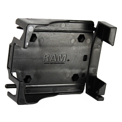 RAM-HOL-PD1U - RAM Spring Loaded Universal Holder for PDA Devices