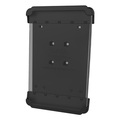 "RAM-HOL-TAB24U - RAM Tab-Tite Spring Loaded Holder for 8"" Tablets"