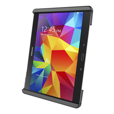 RAM-HOL-TAB26U - RAM Tab-Tite Tablet Holder for Samsung Tab 4 10.1 + More