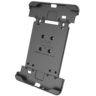 RAM-HOL-TAB31U - RAM Tab-Tite Tablet Holder for Samsung Galaxy Tab E 9.6