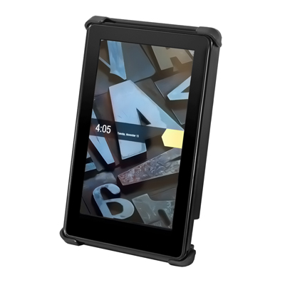 "RAM-HOL-TAB5U - RAM Tab-Tite Spring Loaded Holder for 7"" Tablets"