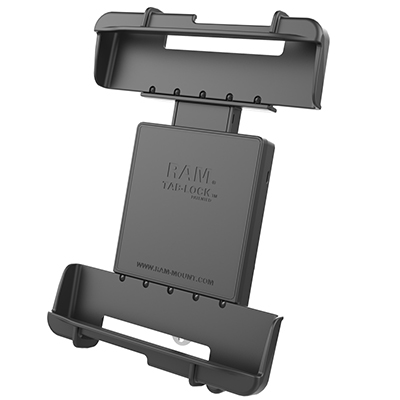 RAM-HOL-TABL19U - RAM Tab-Lock Tablet Holder for Panasonic Toughpad FZ-G1