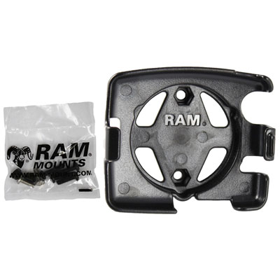 RAM-HOL-TO7U - RAM Form-Fit Cradle for TomTom ONE 125, 130 & 130S