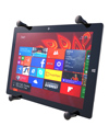 "RAM-HOL-UN11U - RAM Universal X-Grip® (Patented) Cradle for 12"" Tablets"