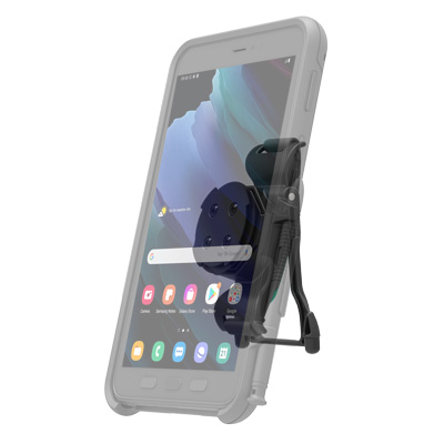 RAM-HS1-OT3BU - GDS Hand-Stand with OtterBox uniVERSE Tablet Case Adapter